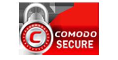 comodo Secure PMB