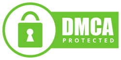 DMCA Secure PMB
