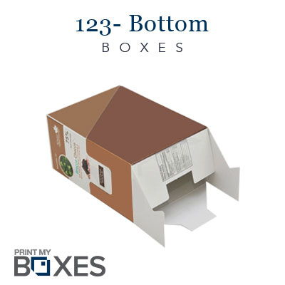 123 _Bottom_Boxes.jpg