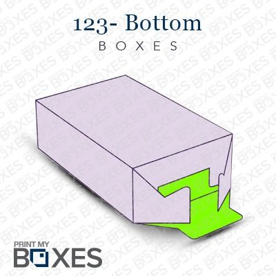 123 bottom boxes2.jpg