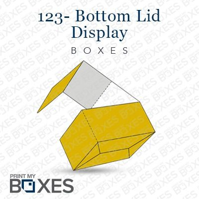 123 bottom lid display boxes2.jpg