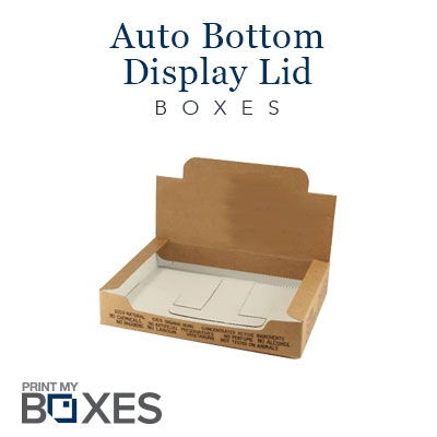 Auto_Bottom_Display_Lid_Boxes_2.jpg