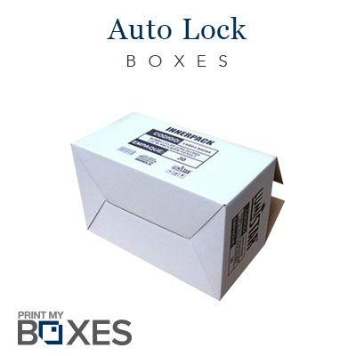 Auto_Lock_Boxes.jpg