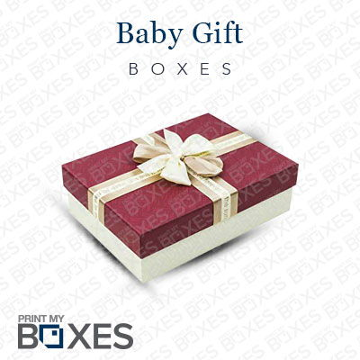 Baby Gift Boxes.jpg