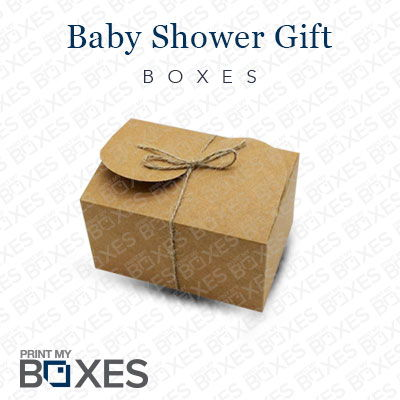 Baby Shower Gift Boxes.jpg