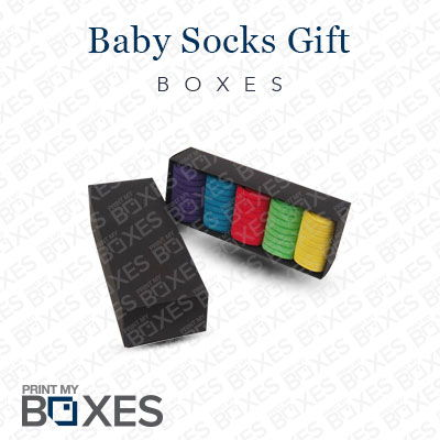 Baby Socks Gift Boxes.jpg