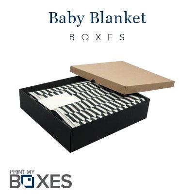 Baby_Blanket_Boxes_1.jpg