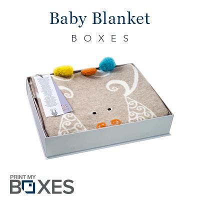 Baby_Blanket_Boxes_2.jpg