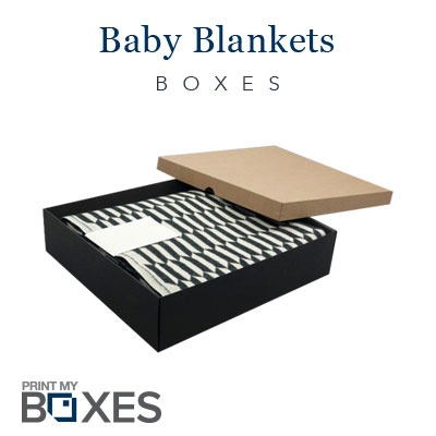 Baby_Blanket_Boxes_3.jpeg