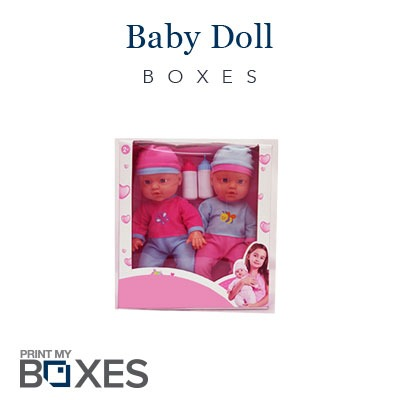 Baby_Doll_Boxes_4.jpeg