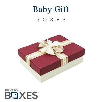 Baby_Gift_Boxes.jpeg