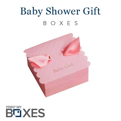 Baby_Shower_Gift_Boxes_4.jpeg