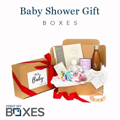 Baby_Shower_Gift_Boxes_4.jpg