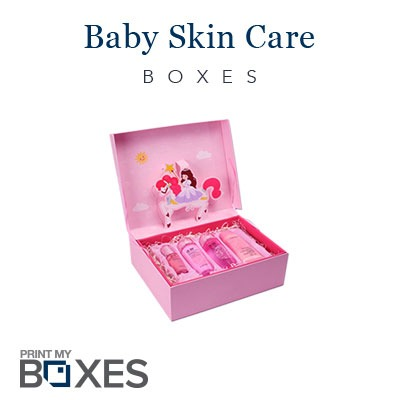 Baby_Skin_Care_boxes.jpeg