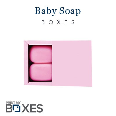 Baby_Soap_Boxes.jpeg
