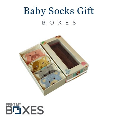 Baby_Socks_Gift_Boxes_2.jpeg