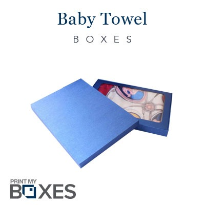 Baby_Towel_Boxes_3.jpeg