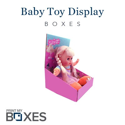 Baby_Toy_Display_Boxes_3.jpeg