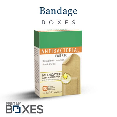 Bandage_Boxes.jpeg