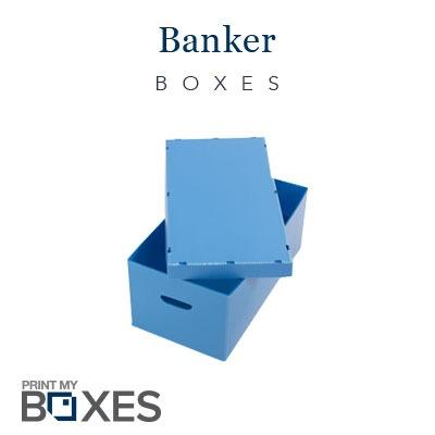 Banker_Boxes_4.jpeg