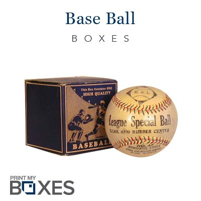 Baseball_Boxes_4.jpeg