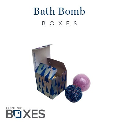 Bath_Bomb_Boxes_1.jpeg