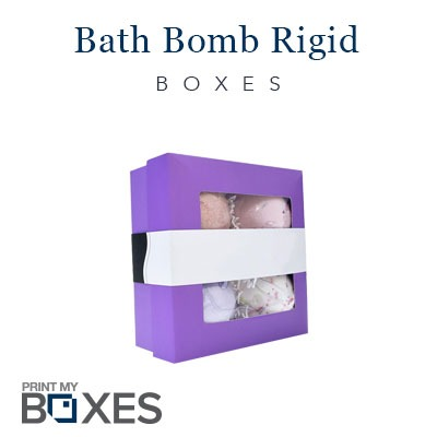 Bath_Bomb_Rigid_Boxes_3.jpeg