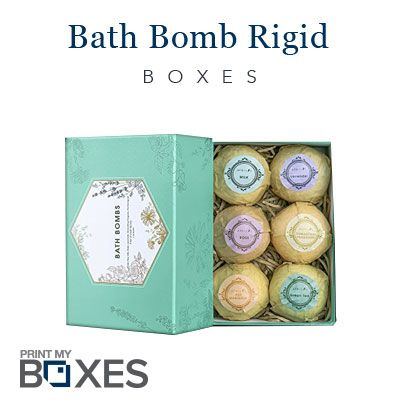 Bath_Bomb_Rigid_Boxes_32.jpeg