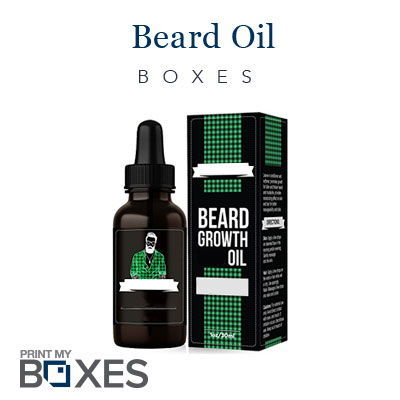 Beard_Oil_Boxes.jpg
