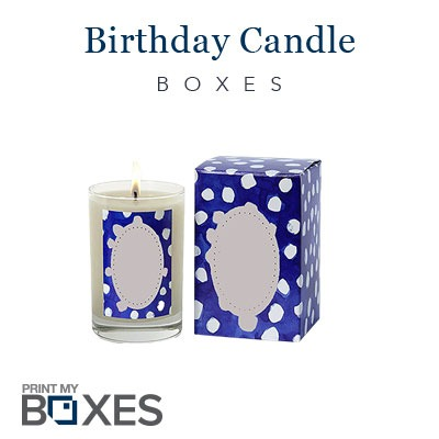 Birthday_Candle_Boxes_3.jpeg