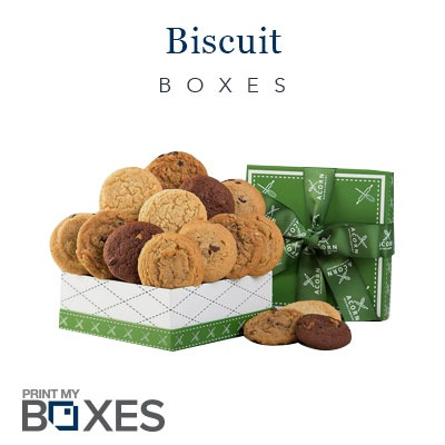 Biscuit_Boxes_2.jpeg