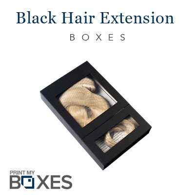 Black_Hair_Extension_Boxes_3.jpeg