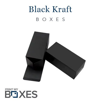 Black_Kraft_Boxes_4.jpeg