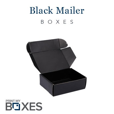 Black_Mailer_Boxes_2.jpeg