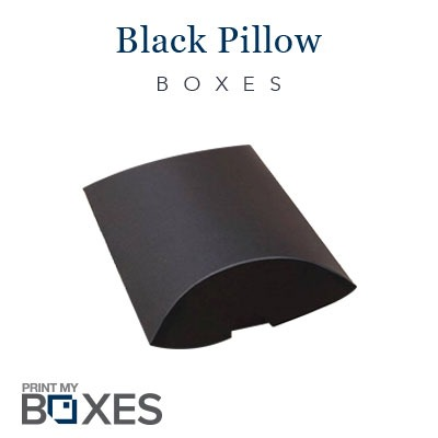 Black_pillow_Boxes_2.jpeg
