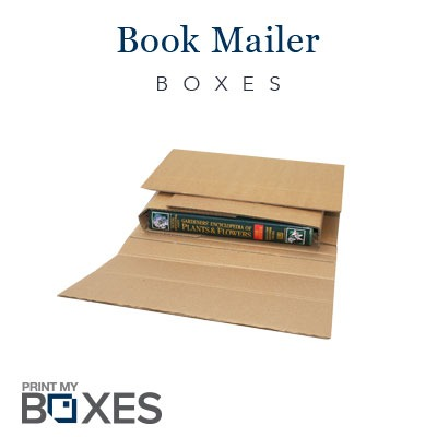 Book_Mailer_Boxes_3.jpeg