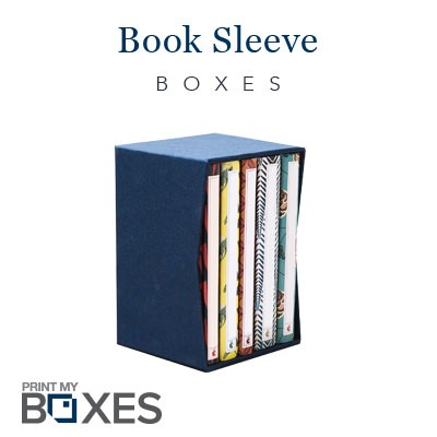 Book_Sleeve_Boxes_1.jpeg