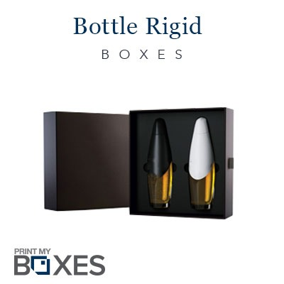 Bottle_Rigid_Boxes_2.jpeg