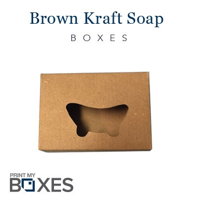 Brown_Kraft_Soap_Boxes_1.jpeg