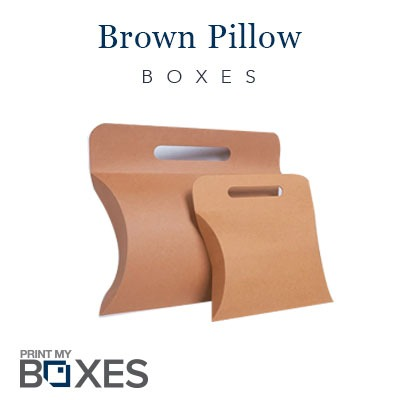 Brown_Pillow_Boxes_2.jpeg