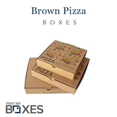 Brown_Pizza_Boxes_4.jpeg