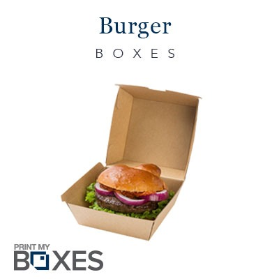 Burger_Boxes_2.jpeg