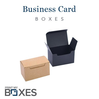 Business_Card_Boxes.jpeg