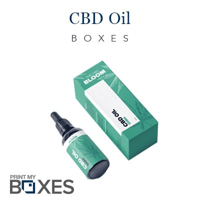 CBD_Oil_Boxes_32.jpeg
