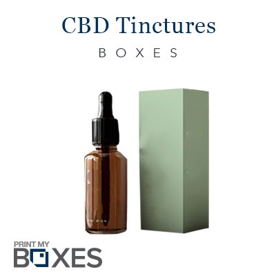 CBD_Tinctures_Boxes_3.jpeg