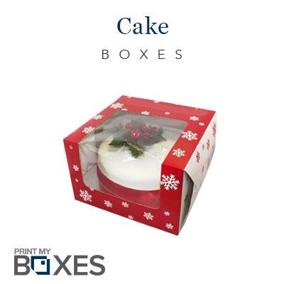 Cake_Boxes_3.jpeg