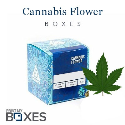 Cannabis_Boxes_3.jpeg