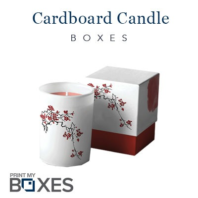 Cardboard_Candle_Boxes.jpeg
