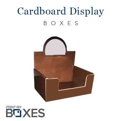 Cardboard_Display_Boxes_1.jpeg