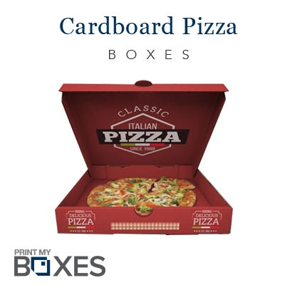 Cardboard_Pizza_Boxes_4.jpeg